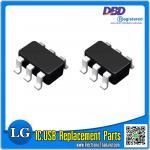 IC แก้ USB LG LED TV 1 PACK