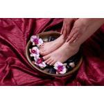ประโยชน์ของการนวดฝ่าเท้าเพื่อสุขภาพสำหรับสุภาพสตรี