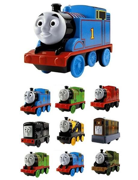 รถไฟของเล่น ของเล่นเสริมสร้างพัฒนาการ ของเล่นเพื่อความสนุกสนาน