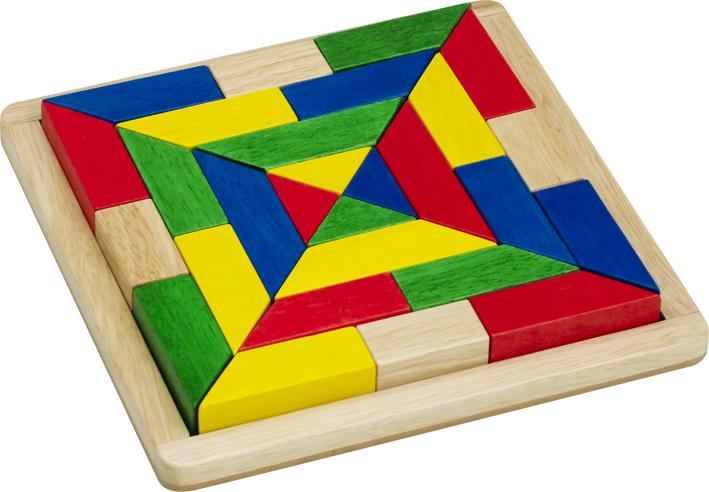 กระดานความคิดสร้างสรรค์ ของเล่นเสริมสร้างจิตนาการ ของเล่นฝึกทักษะ