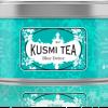 Kusmi Tea - Blue Detox