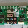 #MAIN BOARD LED SHARP LC-24LE150M