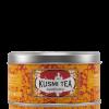 Kusmi Tea - AQUAEXOTICA Metal Tin (125 g)