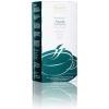 Ronnefeldt Teavelope® Assam