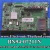 #MAIN BOARD UA32H4100AK BN94-07317E : BN94-07211N BN41-02098B