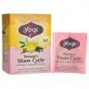 Yogi Tea- Women's Moon Cycle