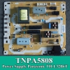 #Power Supply Panasonic TH-L32B6T