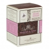 Harney&Sons - Organic Bangkok, Box of 20 Individually Wrapped Sachets
