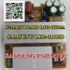 X-MAIN BOARD LJ41-06005A LJ92-01482B FOR SAMSUNG PS42A410C