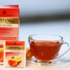 ชา Twinings : Mango & Strawberry