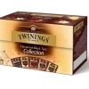 Twinings - Flavoured Black Teas Collection