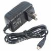5V 3A Raspberry Pi Power Plug Adapter หัวแจ๊คแบบ Micro USB หัวเสียบไฟ 220V แบบ US