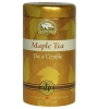 Canada True's Maple Tea