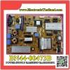 BN44-00473B BN44-00422A BN44-00422B BN44-00423A/B รุ่น UA40D5000P UA40D5030P UA46D5000P