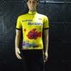 ตัวอย่างเสื้อปั่นจักรยาน กางเกงปั่นจักรยาน สั่งตัดเสื้อกีฬา ทีมชมรมจักรยานอันดามันสตูล