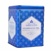 Harney & Sons - Celebration Tea, Tin of 20 Sachets