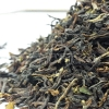 ชาดาร์จีลิงค์ (Darjeeling Tea) 2nd Flush