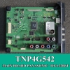 #MAIN BOARD PANASONIC TH-L32B6T