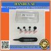 HANDI-VAC Vacuum Picker Tool SMD ปากกาจับชิพ