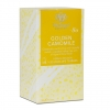 WTB80- Golden Camomile - 25 tea bags/กล่อง Special Collection