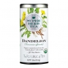 Republic of Tea - Organic Dandelion SuperHerb 36 Tea Bags