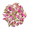 Ronnefeldt Loose Tea - French Rose Rosebud Tea 50g bag