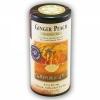 Republic of Tea - Ginger Peach Black 50 Tea Bags