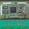 T-CON V315B1-C01. SAMSUNG LA32R71BAX/XST , LA32S81BX/XST