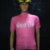 ผลงานเสื้อปั่นจักรยาน ชัยสปีด