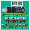 เครื่องแฟลช eeProm มหาเทพ 9 Multi Programming