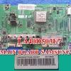 เมนบอร์ด SAMSUNG LA40D503F7
