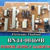 POWER SUPPLY SAMSUNG BN44-00440A :BN44-00440B :BN44-00469A BN44-00469B
