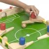 เกมส์ Golden goal ของเล่นสันทนาการ เกมส์ฝึกสมองเด็ก ของเล่นลูกน้อย สำเนา