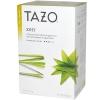 Tazo Teas, Zen, Green Tea