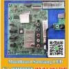 MainBoard Samsung LED UA40H5003T BN94-08120P