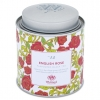 WTDC12- Whittard of Chelsea - English Rose Discovery Collection 100g Caddy