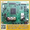MainBoard LED Toshiba 32P1300VT, 32P1400VT