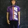 ตัวอย่างเสื้อ-กางเกงปั่นจักรยาน ออกแบบตามความต้องการลูกค้า PEA การไฟฟ้าส่วนภูมิภาค