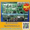 MainBoard LED LG 43LF510T EAX66563503(1.0)