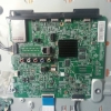 Main Board for Sumsung Smart LED TV BN94-07372L BN94-08408D UA32H5500AKXX