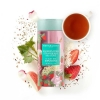 Fortnum & Mason : Elderflower, Strawberry & Rose Infusion Tin