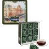 Harrods - Heritage Tea Bag Selection (72 Tea Bags)
