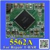 5562A G5562AR11U #5562A For Repair T-BAR