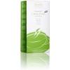 Ronnefeldt Teavelope® Classic Green Organic