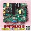 Main Board PRISMAPRO DLE-50M1 LED TV Replacement Parts (ทดแทนเพื่อซ่อม)