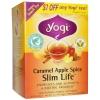 Yogi Tea- Slim Life