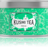 KUSMI TEA - DETOX