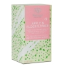 WTB13-Apple & Elderflower - 25 tea bags/กล่อง Special Collection