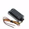 เซนเซอร์วัดอุณหภูมิและความชื้น แม่นยำสูง AM2301 (DHT21) digital temperature and humidity sensor module มี Resistor ในตัว
