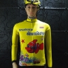 ตัวอย่างเสื้อปั่นจักรยาน สั่งตัดเสื้อกีฬา ทีมชมรมจักรยานอันดามันสตูล